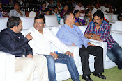Jadoogadu Audio release Photos gallery-thumbnail-15