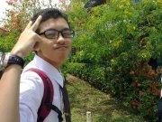 ini abang aku :)