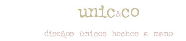 unic&co