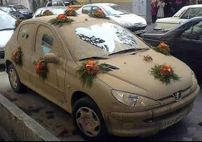 http://www.jadigitu.com/2012/11/foto-mobil-pernikahan-yang-unik-dan-aneh.html