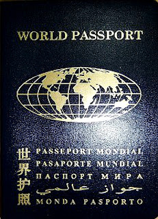 World Passport