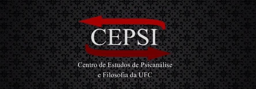 CEPSI - UFC - Campus Sobral