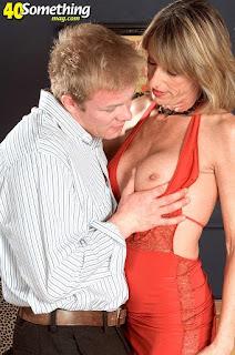 Hot Naked Girl - rs-CaeleaStarr08-782157.jpg
