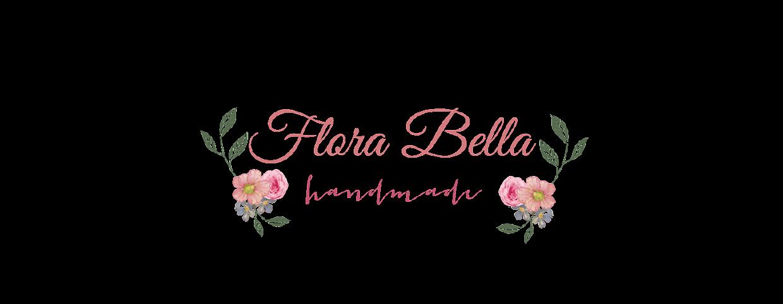 Flora Bella handmade