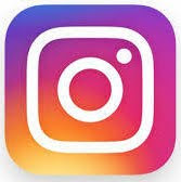 i a l'instagram!