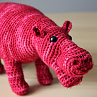 http://www.ravelry.com/patterns/library/little-hippo-taweret