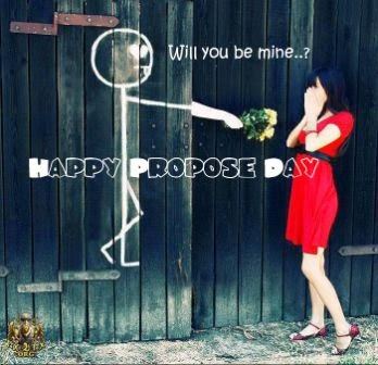 happy propose day wallpapers 2016