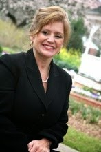 Melanie N. Clay, Ph.D.