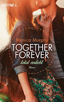 http://meinelesewelten.blogspot.de/2015/07/rezension-together-forever-band-1-total.html