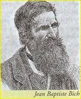 Jean Baptiste BICH