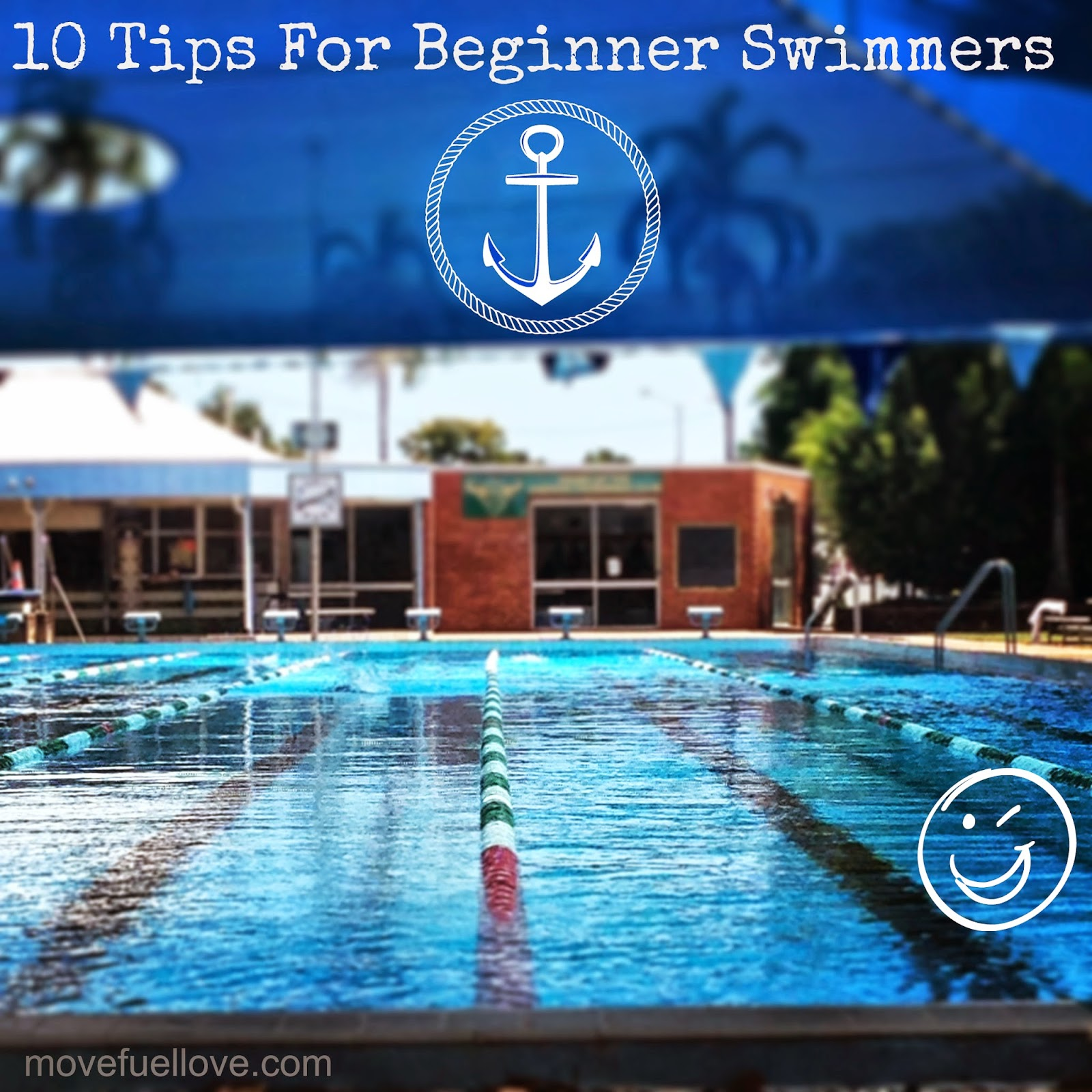 swimming, funny, quote, swimmers rant, swimmers meme, beginner swimming tips, fitness, training, exercise, weight loss, just keep moving