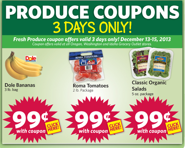 free grocery coupons online printable