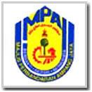 Jawatan Kosong Majlis Perbandaran Ampang Jaya
