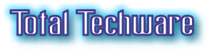 Total Techware