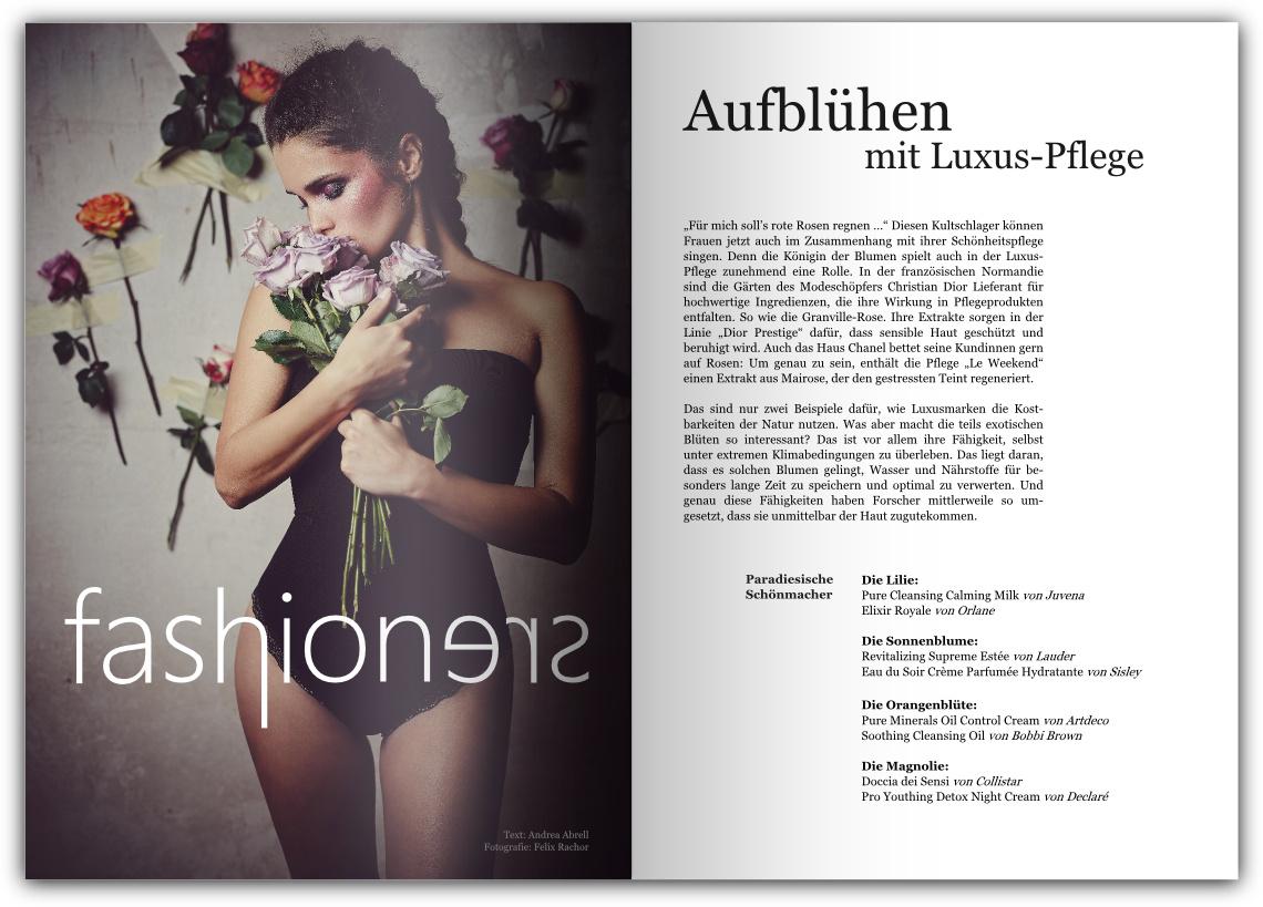 http://fashioners.de/pdf/fashioners_de_S19_20_11_14.pdf