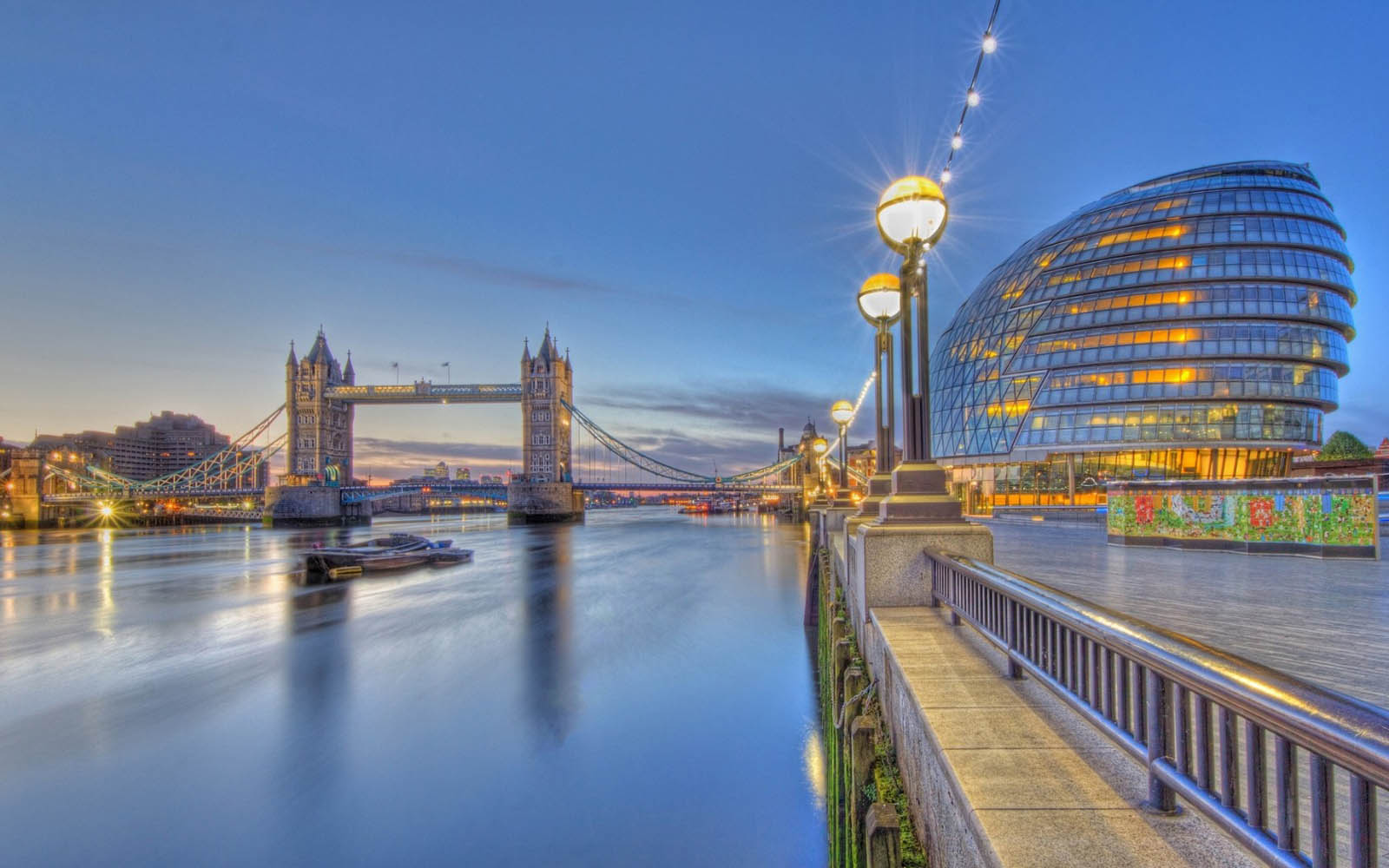 Cool Wallpaper High Resolution City - London+City+Hall+Paos+and+Wallpapers+08  Photograph_59894.jpg