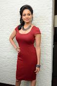 Pooja kumar new glam pics-thumbnail-8