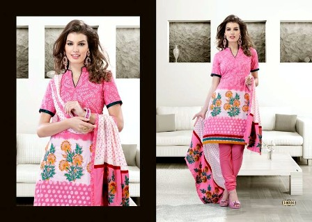 Readymade-Traditional-Salwar-Kameez