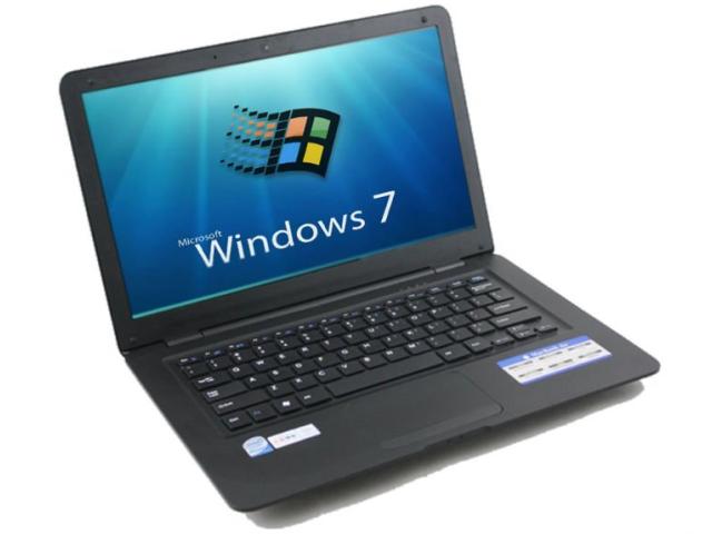 Tips Memilih Laptop Sesuai Budget dan Kebutuhan
