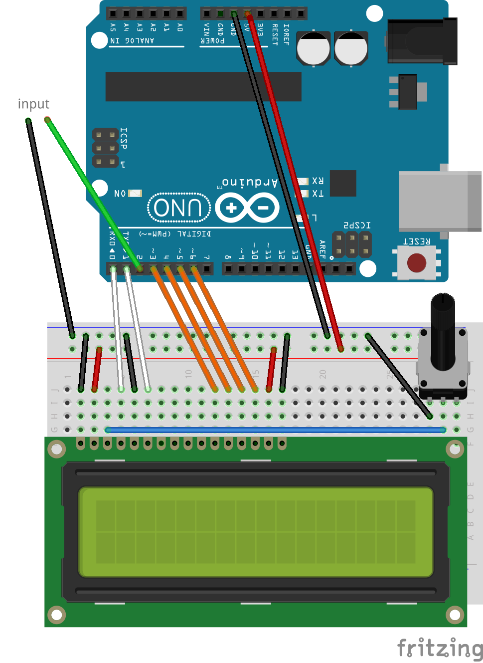 Arduino development with embedXcode in Xcode - Stack Overflow