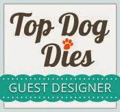 TDD Guest Designer