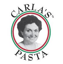 Carlas Pasta Coupon