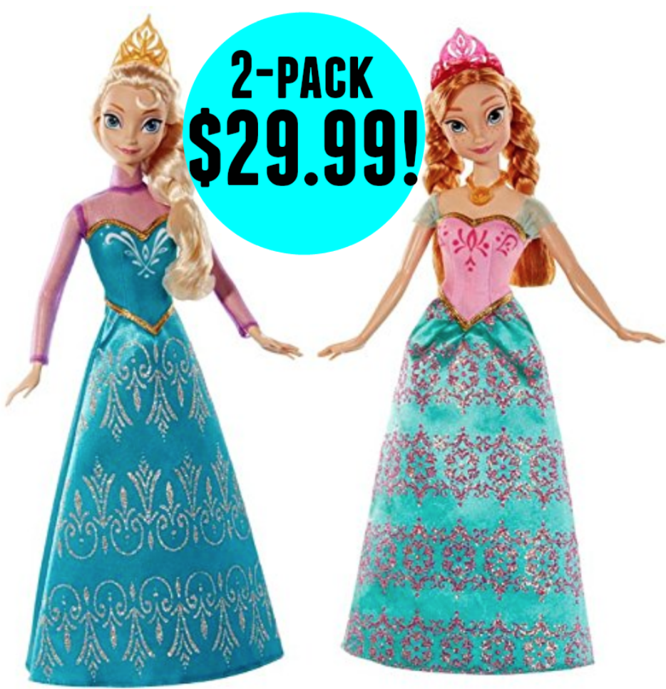 http://www.thebinderladies.com/2014/10/amazon-disney-frozen-royal-sisters-doll.html#.VFLQGr7duyM