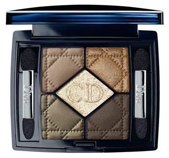 best things in beauty dior 5 couleurs couture colour