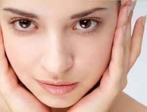 6 Jenis Obat Alami Pemutih Wajah