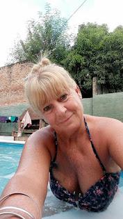 Maria Resca