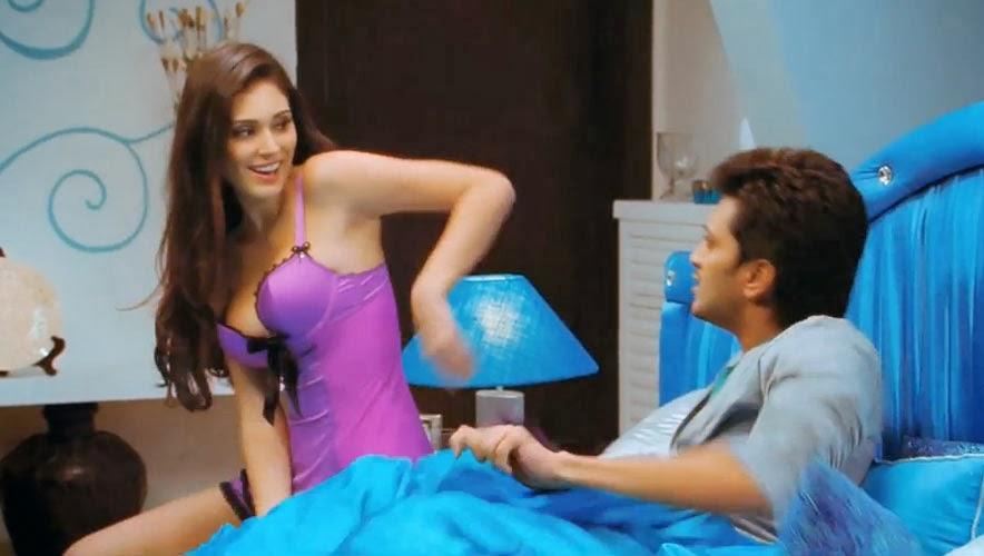 Movie Online Watch Latest Indian Hindi Bollywood Full   Tattoo Design ...