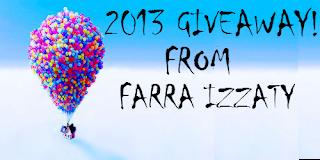 http://farra-izzaty.blogspot.com/2013/07/2013-giveaway-from-farra-izzaty.html