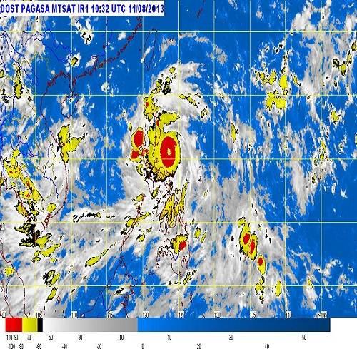Typhoon_Utor_Labuyo_philippines