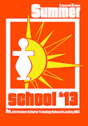 Joint European Summer School on Technology Enhanced Learning 2013