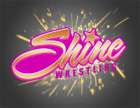 SHINE in USA