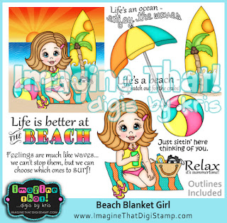 http://www.imaginethatdigistamp.com/store/p666/Beach_Blanket_Girl.html