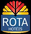 Rota Hotéis - Quirinópolis