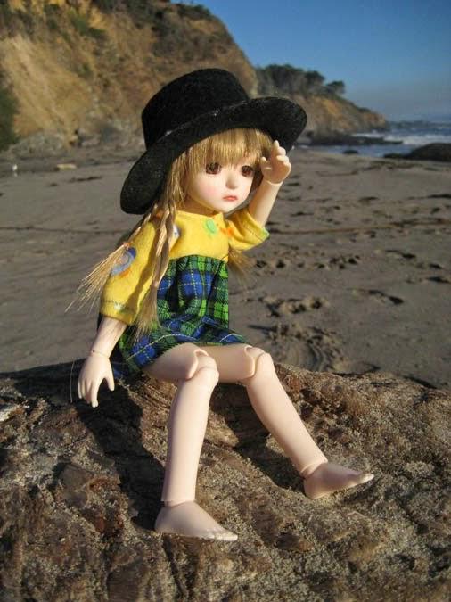 Sad Dolls | I'm So Lonely...