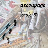http://reanja1.blogspot.com/2015/07/spekania-dwuskadnikowe.html