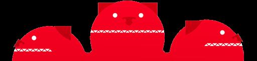 Logo cerberus