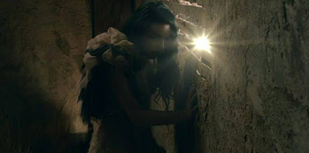 "watch: Evanescence ""My Heart Is Broken"" official video premiere!"