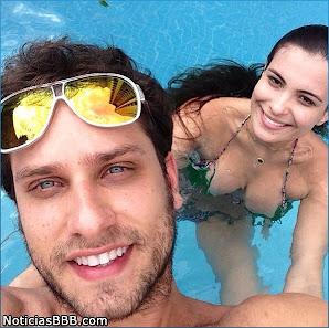 bbb14-piscina-flagras-biquine