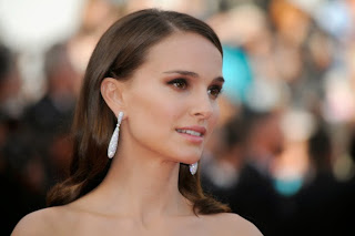 Natalie Portman defende cinema feito por mulheres