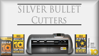 This Cutter will Blow You Away!!