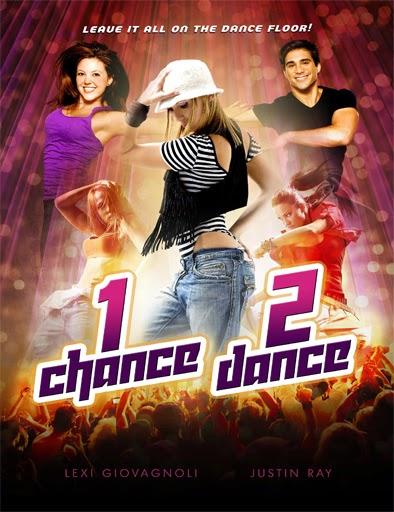 Ver 1 Chance 2 Dance (2014) Online