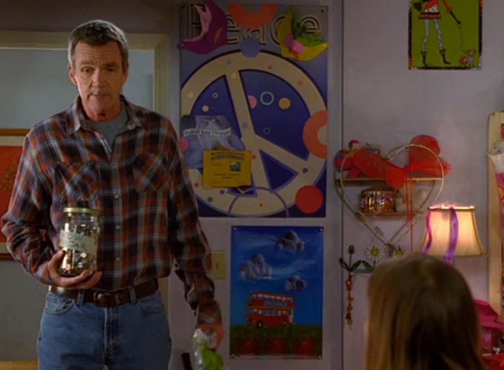 """Channel Flippin' – ABC's """"The Middle"""" Is About to Explode ..."""