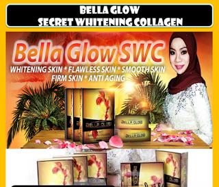 BELLA GLOW SWC