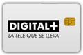 SERVIDOR CCCAM EXCLUSIVO DIGITAL+, D+, CANAL DIGITAL ESPAÑA.