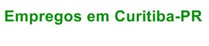 Vagas empregos Curitiba,Trabalhos,Agencia,Aprendiz,Estágio
