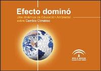 Efecto dominó del cambio climático